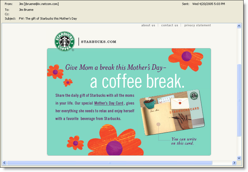 Email_starbucks_card