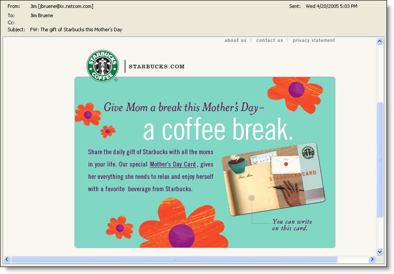 Email_starbucks_card
