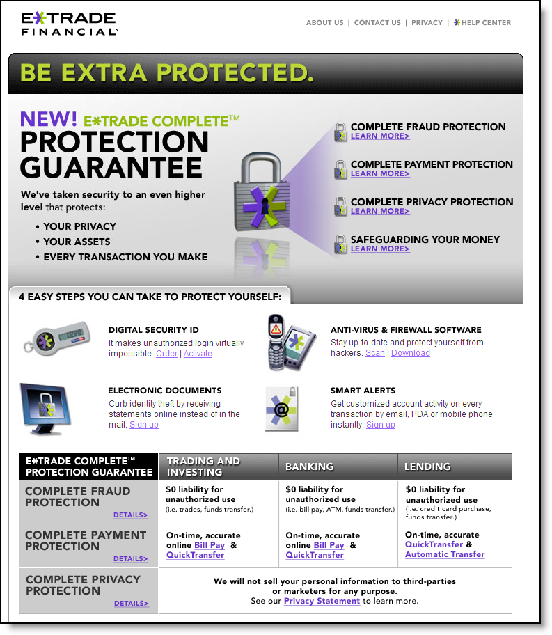 Etrade_securityarea_1