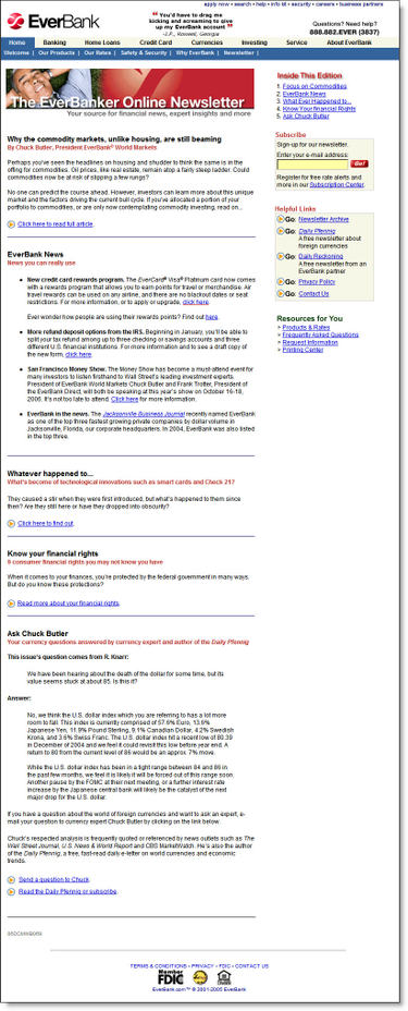 Everbank_newsletter_11oct06_landing_1