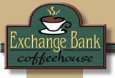 Exchangebankcoffeehouse_logo