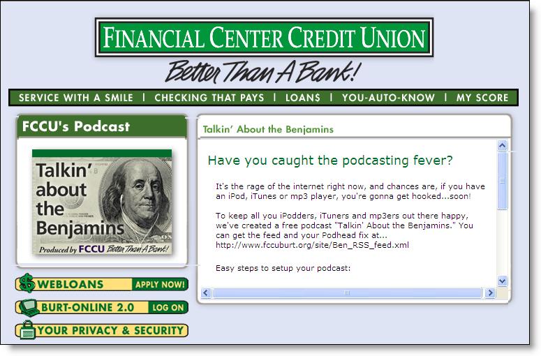 Fccu_podcast_page_1