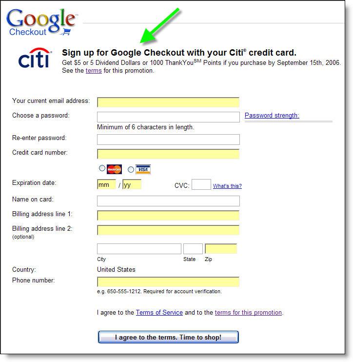 Google_checkout_ccreg