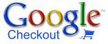 Google_checkout_logo_1
