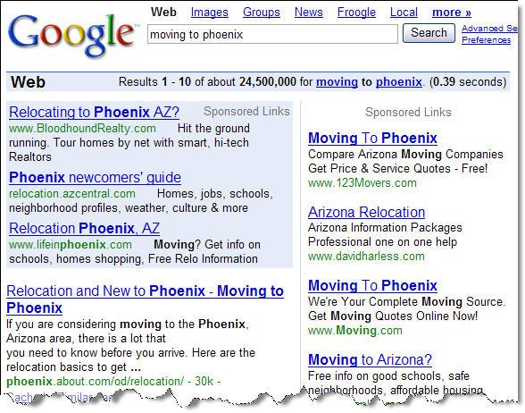 Google_movingtophoenix_1