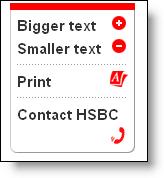 Hsbc_fox_utility_box
