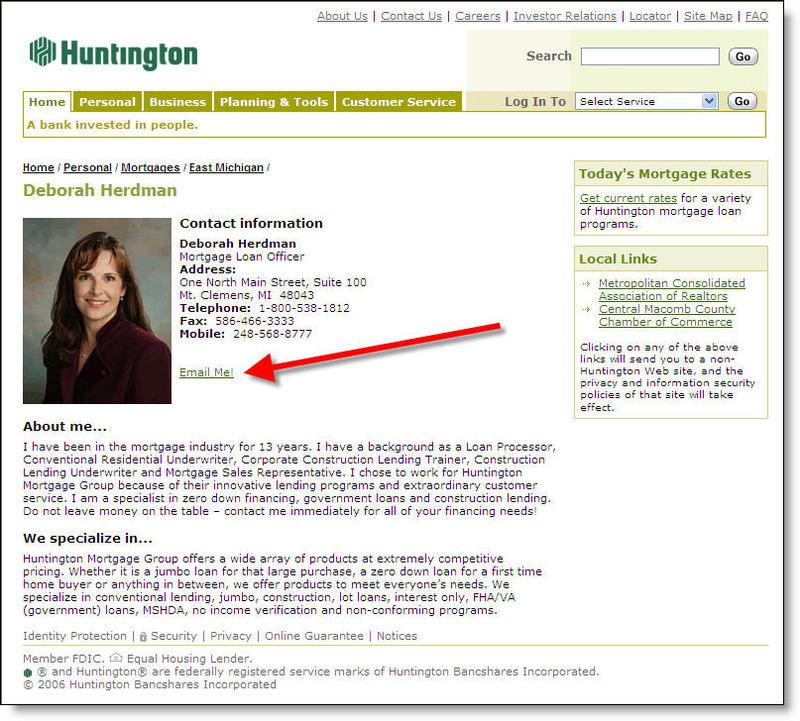 Huntington_mtg_loanofficerpages