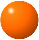 Ing_ball3_1