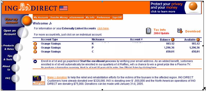 Ing_donations_stmt_click2enlarge_2