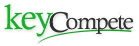 Keycompete_logo