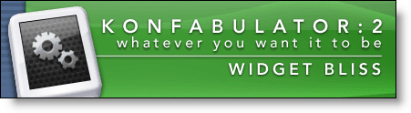 Konfabulator_logo
