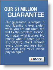 Lifelock_guarantee