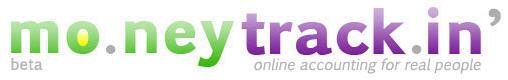 Moneytrackin_logo