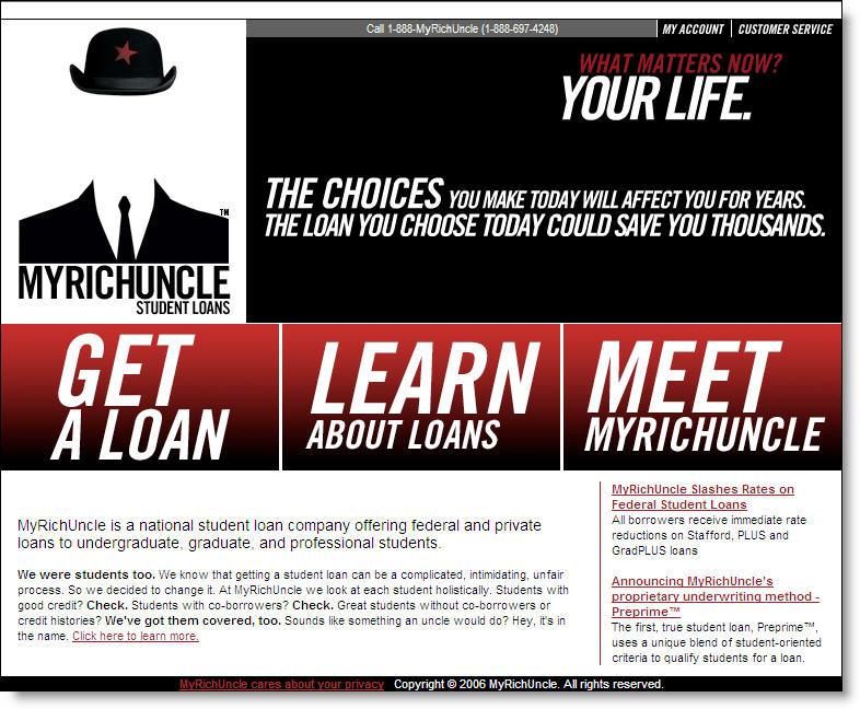 Myrichuncle_home