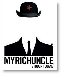 Myrichuncle_logo_1