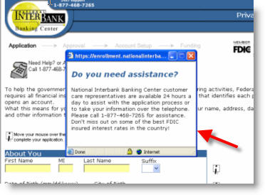 National_interbank_popup_1