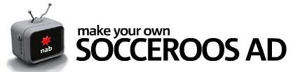Nationalbankaus_worldcup_makead_logo_1