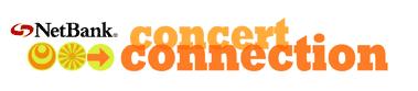 Netbank_concert_logo
