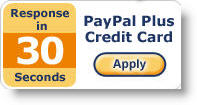 Paypal_card_ad_1
