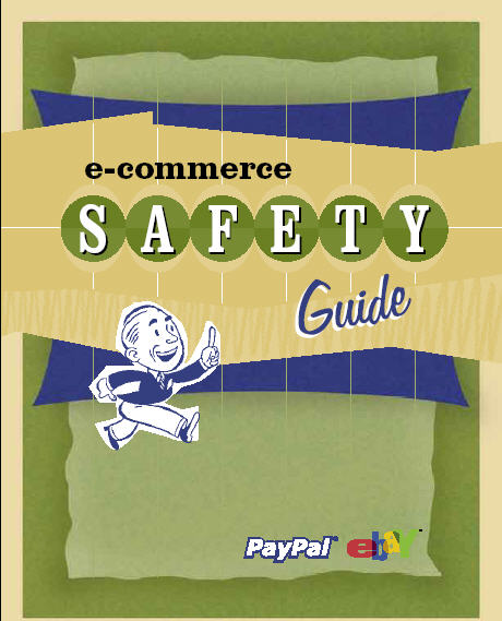 Paypal_ecommerce_guide_click_to_enlarge_1