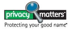 Privacymatters_logo