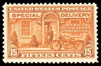 Stamp_spdelivery