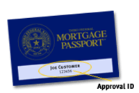 Thirdfederal_mtgpassport_card