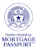 Thirdfederal_mtgpassport_logo