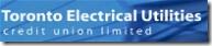 caisse Utilities