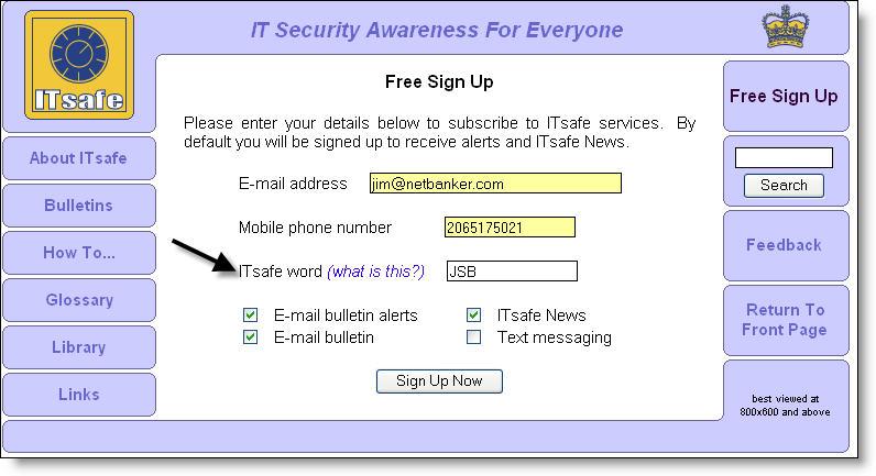 Uk_safe_word_click_to_enlarge
