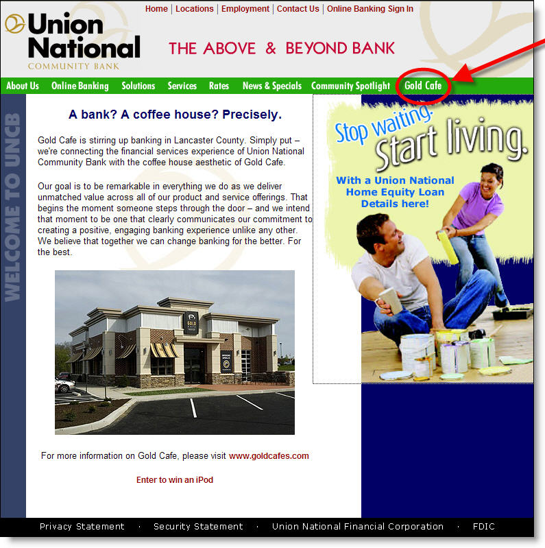 Unionnational_goldcafe_home