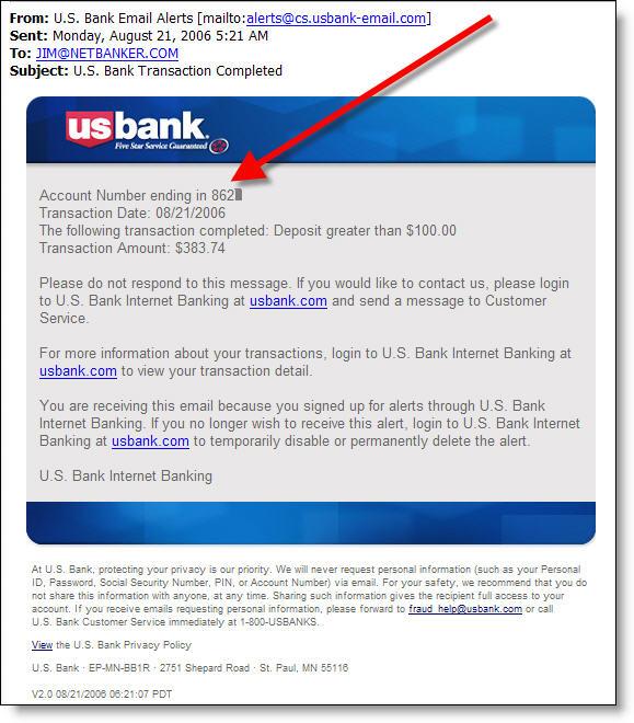 Usbank_alert_new_1