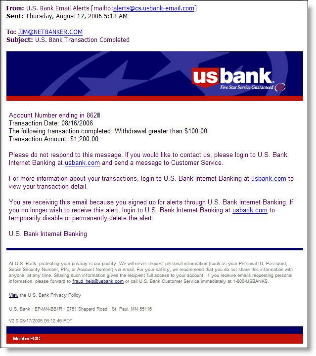 Usbank_alert_old_1