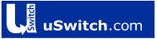 Go to uSwitch website