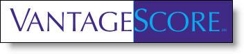 Vantagescore_logo
