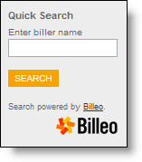 Visa_billeo_searchbox