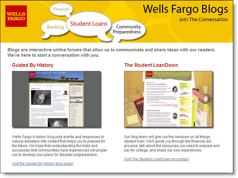 Wells_blog_home