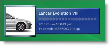 Yahoo_savings_meter_closeup