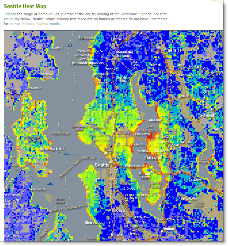 Zillow_heatmap