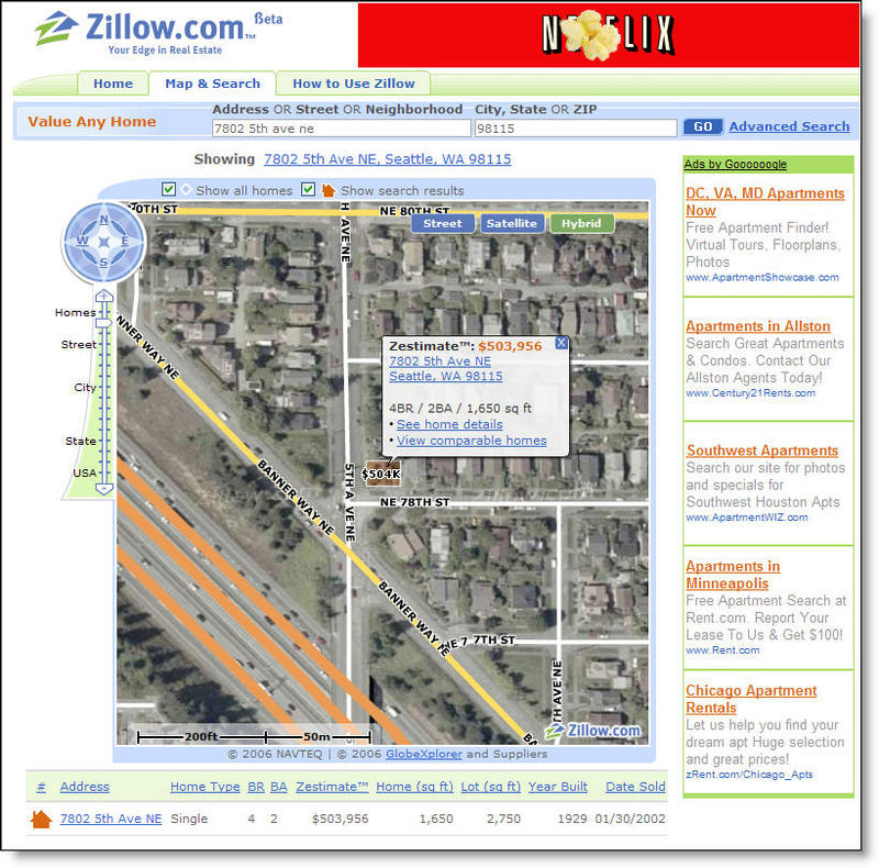 Zillow_searchresults_3