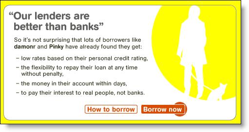 Zopa_borrowing