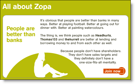 Zopa_people