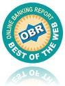 obr_bestofweb