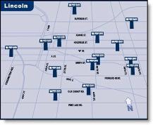 Union Bank's locations in Lincoln, NE <ubt.com>