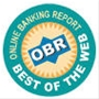 Link to Online Banking Report