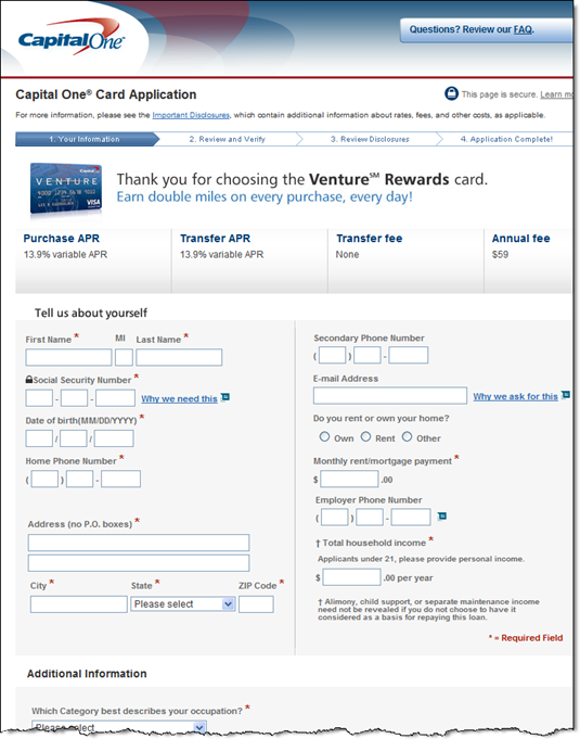 Capital One Auto Loan Payment >> Fast Online Help | pre qualification letter wells fargo