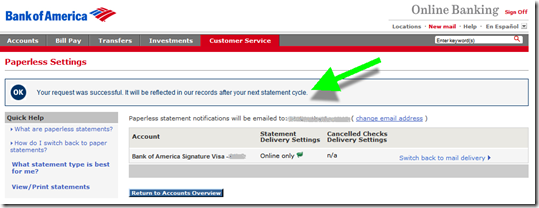 how to close a joint bank account bank of america