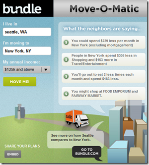 Bundle move-o-matic compares Seattle to NYC