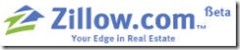 Link to Zillow
