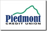 Link to Piedmont CU homepage